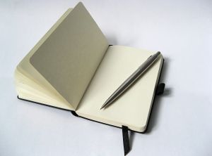 lists improve concentration