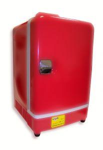 mô hình cũ không phải là tủ lạnh hiệu quả năng lượng