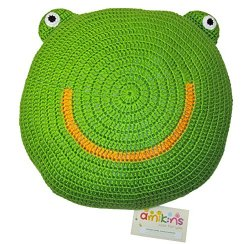 Eco Friendly Christmas Gifts for Pets - play pillow