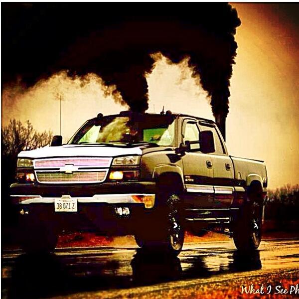 Cummins Rollin Coal Wallpaper 28 Images Cummins
