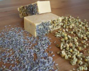 organic-soap-making-kit