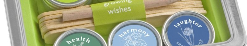 Top 5 Eco-Friendly Gift Ideas for 2016