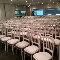 Chair Cover Hire London Office Casters Welcome To Eco Furniture