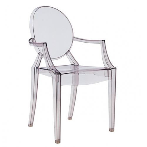 black ghost chair hire stand meaning eco furniture london