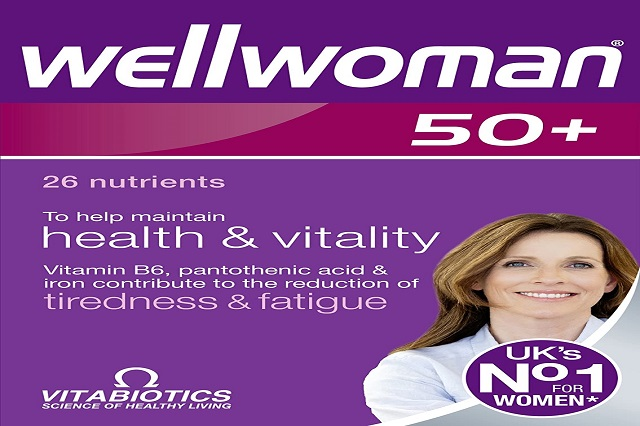 Well Woman Supplement – Pros and Cons