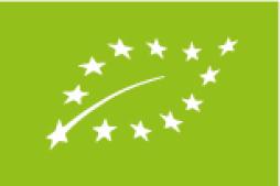 Agricultura Ecológica de la UE