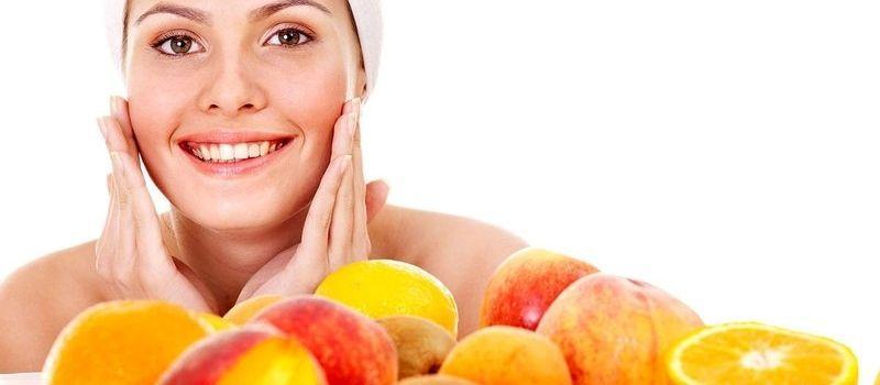 Natural-Home-Remedies