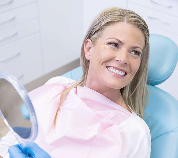 Smile More Vividly With Cosmetic Dentistry Procedures