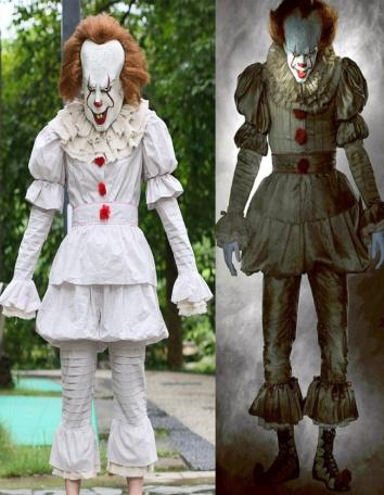 IT-PENNYWISE-COSTUME