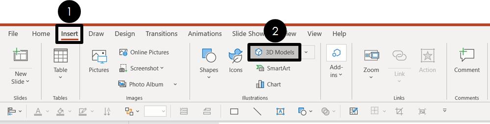 3D-Models-in-PowerPoint