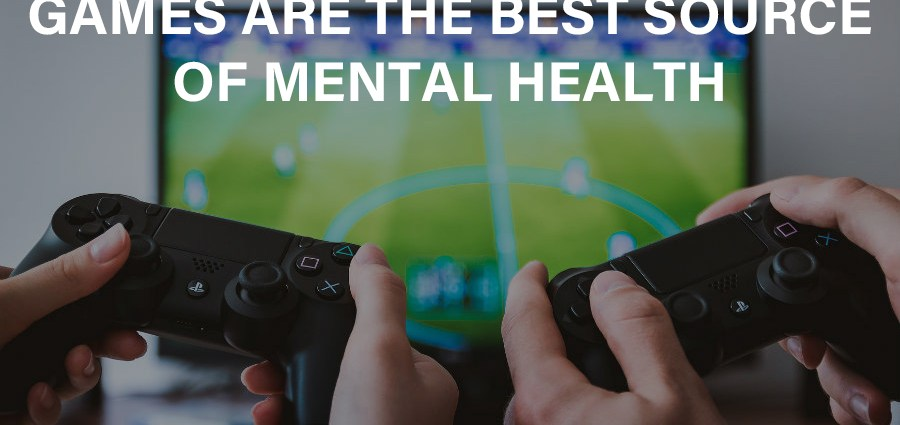 games best source