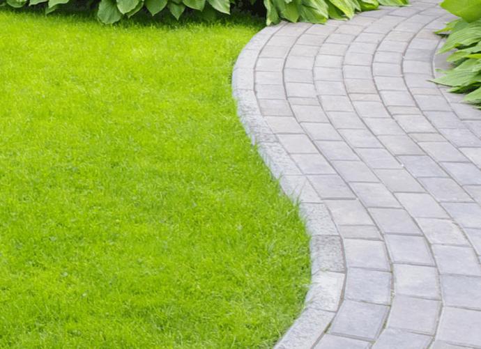 gain a paver sealing