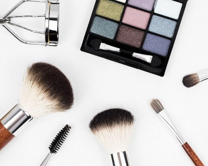 makeup courses essex