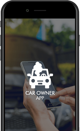 Towing App like Uber