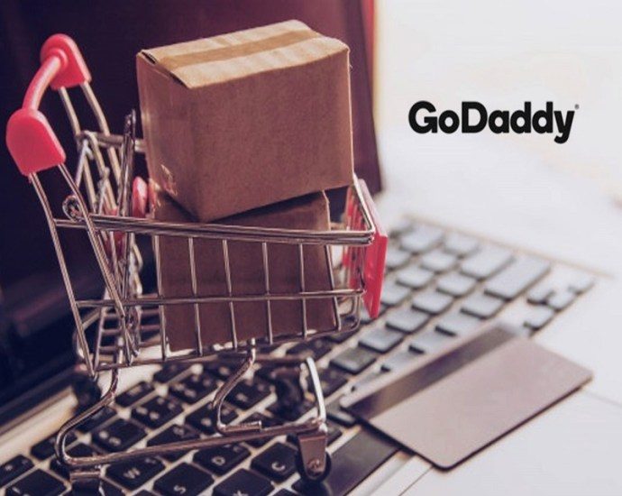 GoDaddy good for ecommerce