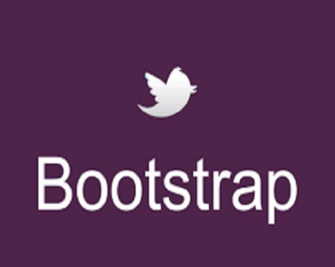 bootstrap starter template