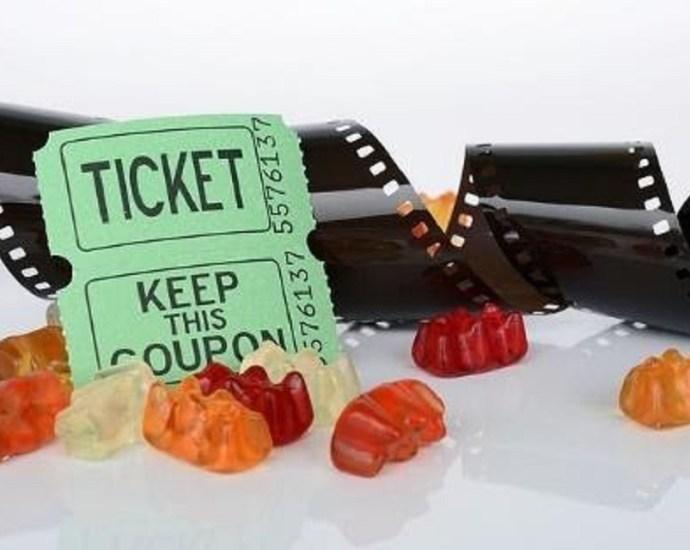 2020 Ticketing Strategies