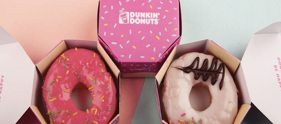 Best Donut Boxes