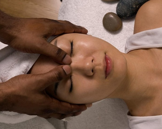 Massage Baton Rouge