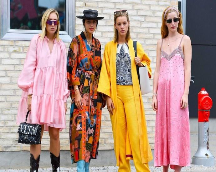 trendy online boutiques