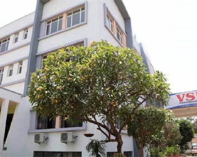 private school in jaipur