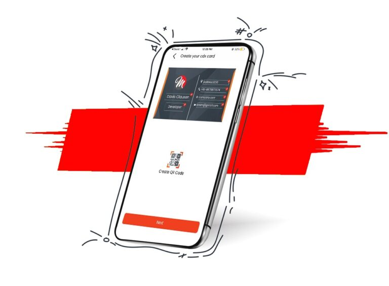 cardxe.app,