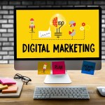 Choosing a Good Digital Marketing Company