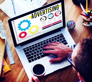 get advertising agencies in Ahmedabad