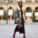 Best online dresses for winter
