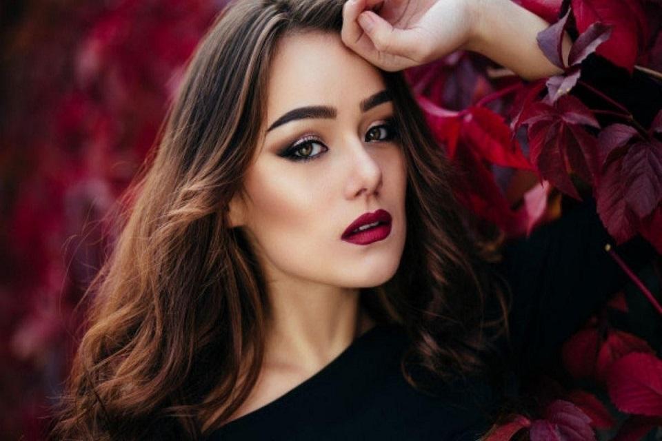 5 Stunning Ways to Make Your Eyes Super Attractive