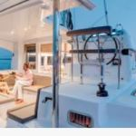 Best Sailing Excursions: Where to Find the Best Sailing Excursions