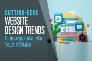 Experts Website Development firms