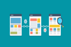 How to Pick a Link Building Firm