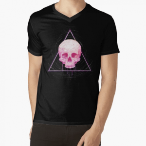 T shirt merch