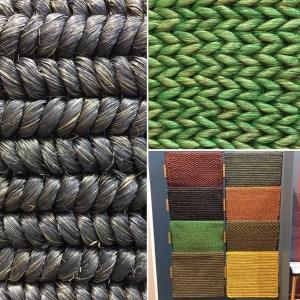 natural sisal carpet