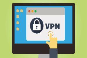 VPN download movies