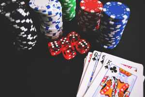 best poker app