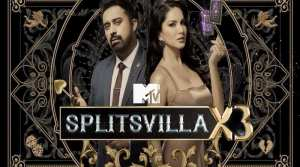 Know About - Top 7 Reality Shows List in India