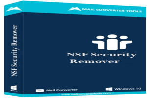 nsf-security-remover