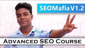 seo mafia course free download
