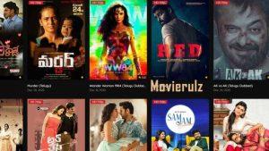 Tamil movie download sites