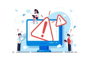Enterprise SEO Mistakes
