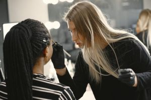 Know About Beauty Services