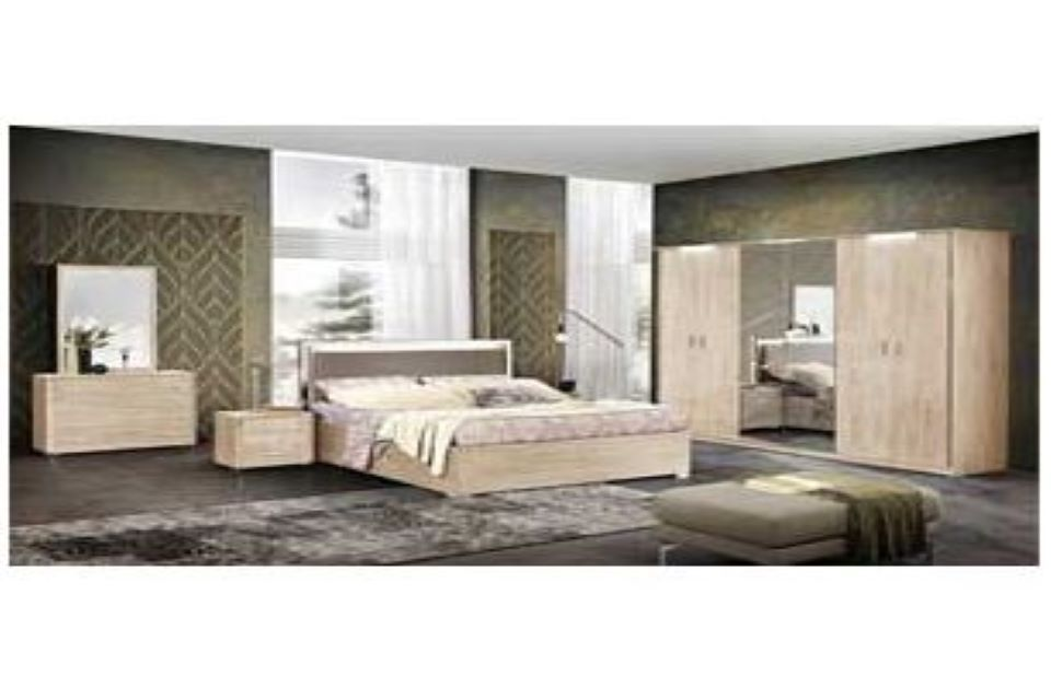 bedroom furniture in Wolverhampton