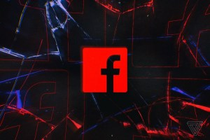 fix facebook error content