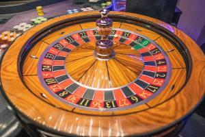 Roulette Players Secrets
