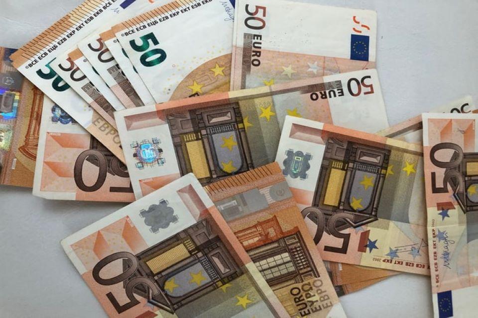 income protection smsf