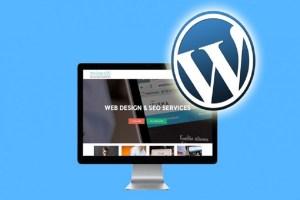 Best WordPress development Service
