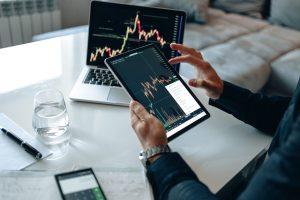 Digital Marketing Trend Predictions