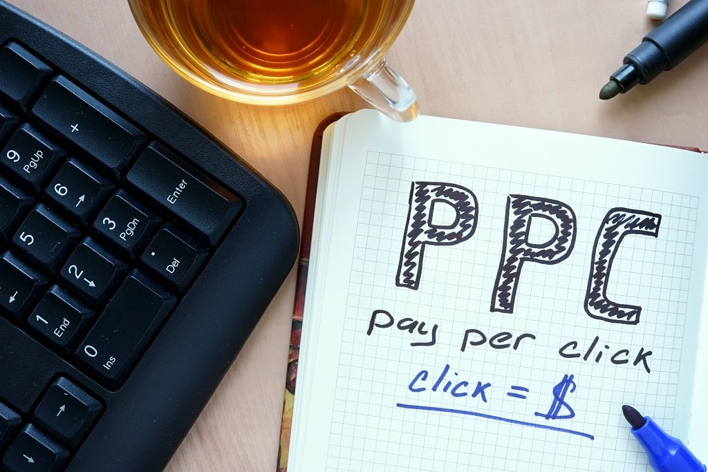 View here now to hire a top PPC specialist